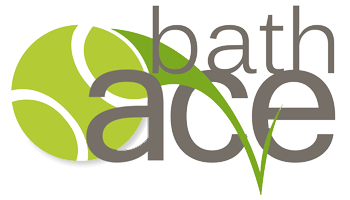 logo-bath-ace